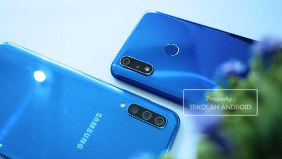 rekomendasi hp android terbaik 2020rekomendasi hp android terbaik 2020