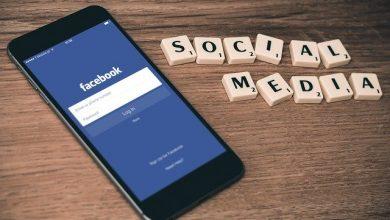cara agar facebook tidak bisa di hack