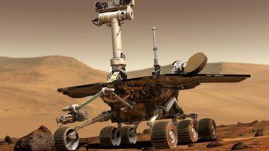 5 robot terbesar yang pernah dibuat didunia
