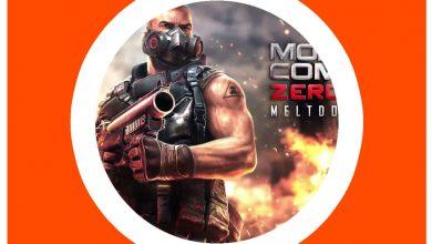 7 game perang hd offline